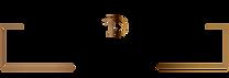 me_to_me_premium_logo.png