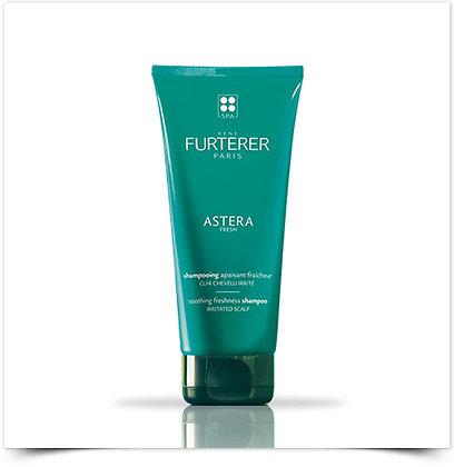 René Furterer Astera Fresh Champô Suavizante Refrescante | 200ml