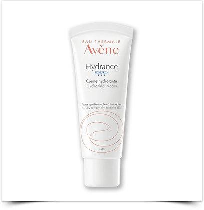 Avène Hydrance Creme Rico Hidratante |  40ml