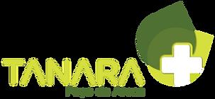 Logo_Tanara_paco de arcos.png