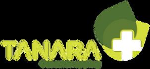 Logo_Tanara_Cascaishopping.png