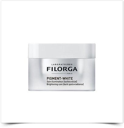 Filorga PIGMENT-WHITE