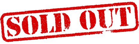 sold-out-vector-1.png