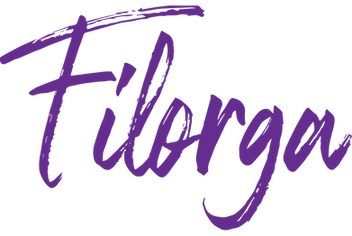 Filorga.png