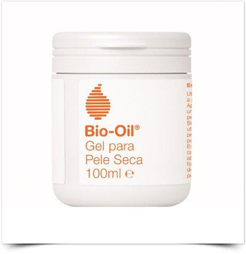 Bio-Oil Gel Pele Seca   100ml