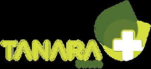 Logo_Tanara_Strada.png