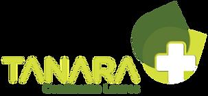 Logo_Tanara_continente loures.png
