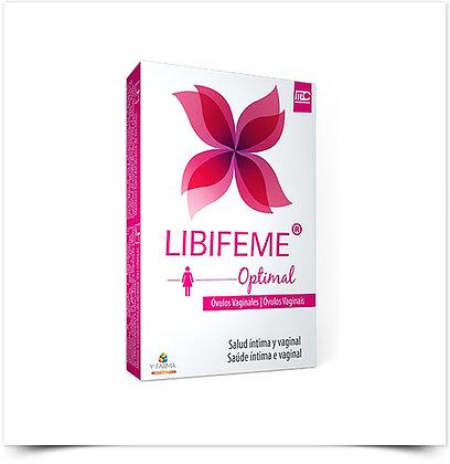 LIBIFEME OPTIMAL