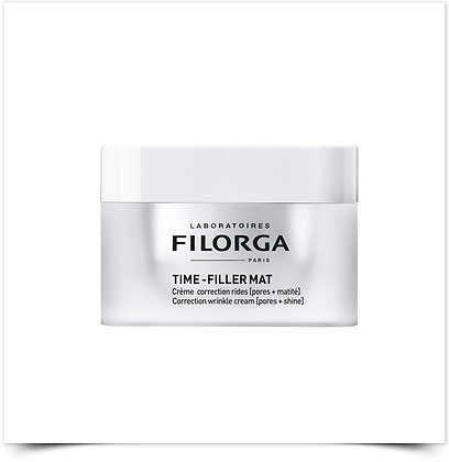 Filorga TIME-FILLER MAT