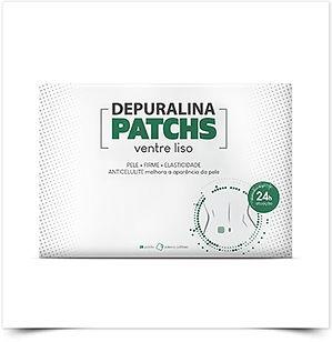 Depuralina PATCHS.jpg