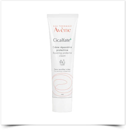 Avène Cicalfate+ Creme | 100 ml