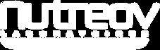 logo-nutreov-fin.png