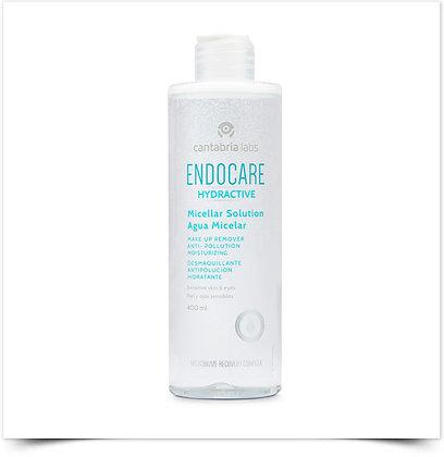 Endocare Hydractive Água Micelar -250ml