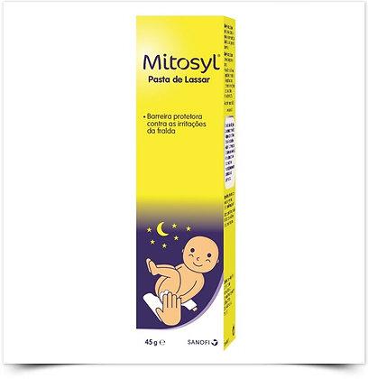 Mitosyl Pasta De Lassar 45g