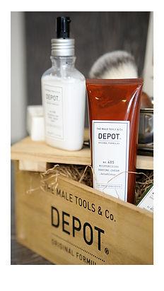 Depot-1080-x-1920-px-.jpg