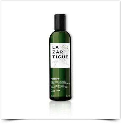 LAZARTIGUE CHAMPÔ FORTIFY 250ml
