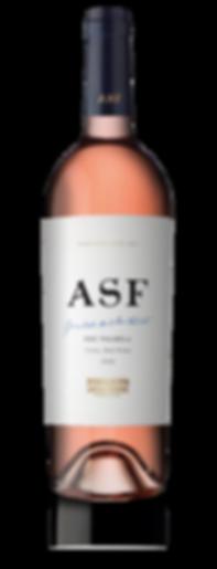 ASF_ROSE_FINAL.png