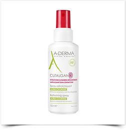 A-Derma Cutalgan Spray Refrescante Calmante