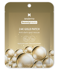 BEAUTY TREATS GOLD PATCH.png
