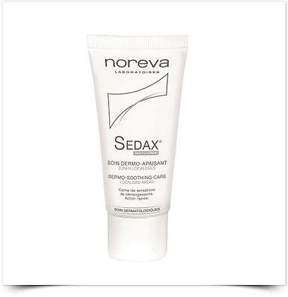 Noreva Sedax Creme 30ml