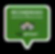 logo_tripadvisor.png