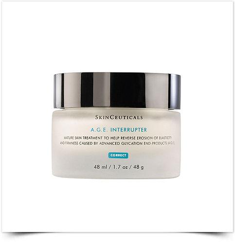 SkinCeuticals Correct A.G.E. Interrupter | 48ml