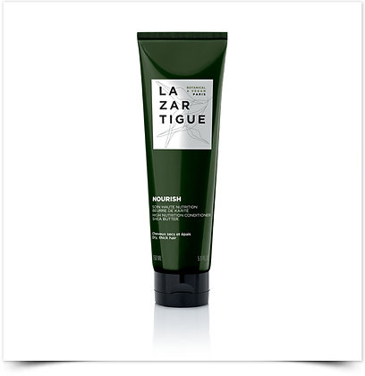 LAZARTIGUE CONDICIONADOR NOURISH
