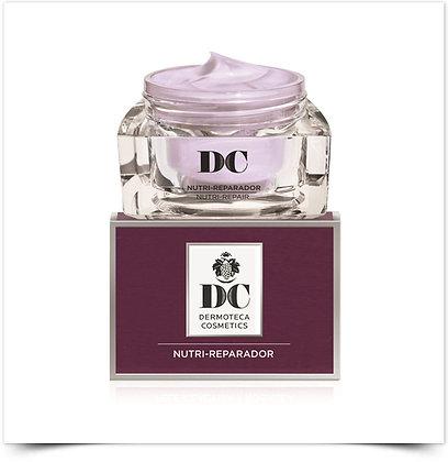 DC Nutri-Reparador Celular | 50 ml