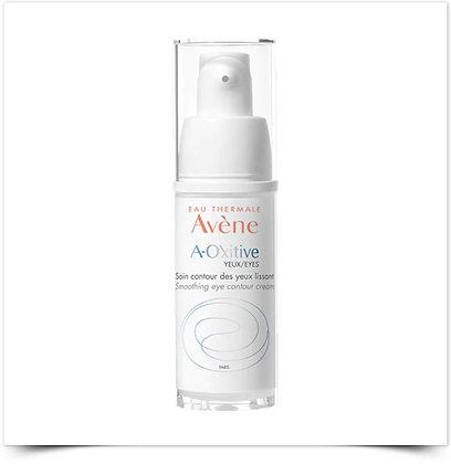 Avène A-Oxitive Contorno Olhos | 15ml