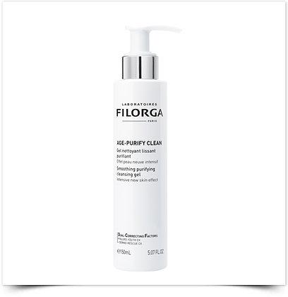 Filorga Age Purify Clean