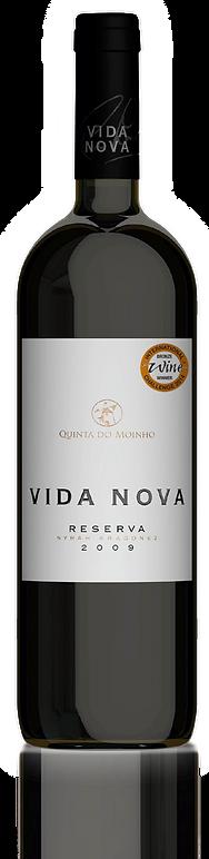 Vida_Nova Reserva 2009.png