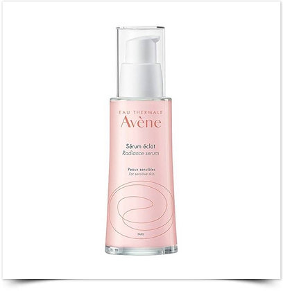 Avène Sérum Luminosidade | 30ml