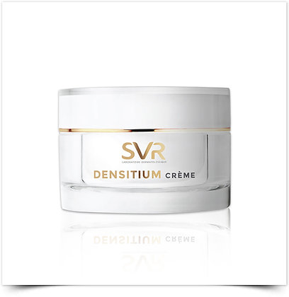 SVR DENSITIUM Creme - 50ml