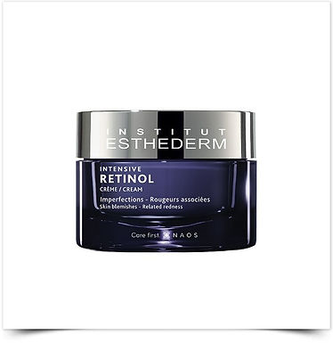 Esthederm Intensive Retinol Crème