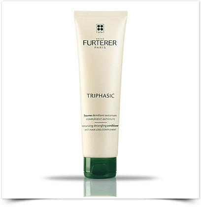 Rene Furterer Triphasic Bálsamo | 150 ml