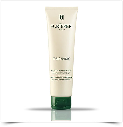 Rene Furterer Triphasic Bálsamo | 150 ml