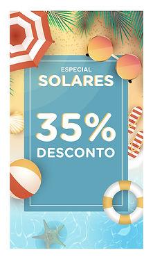 ESPECIAL Solares 1080x1920_maio_2_QUINZ.