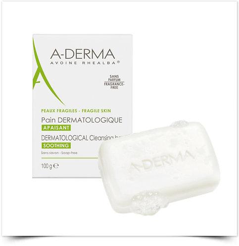 A-DERMA PAIN DERMATOLÓGICO 100g