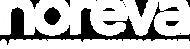 noreva-logo-BRANCO.png