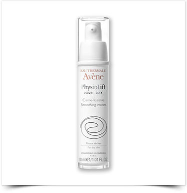 Avène Physiolift Dia Creme Reestruturante | 30 ml