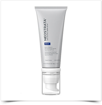 Neostrata Skin Active Matrix Support SPF30 | 50ml