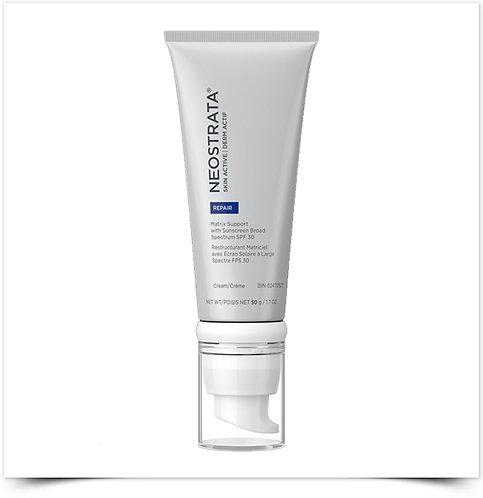 Neostrata Skin Active Matrix Support SPF30 | 50ml