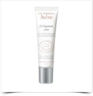 Avène D-Pigment Creme Suave   30ml