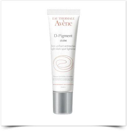 Avène D-Pigment Creme Suave | 30ml