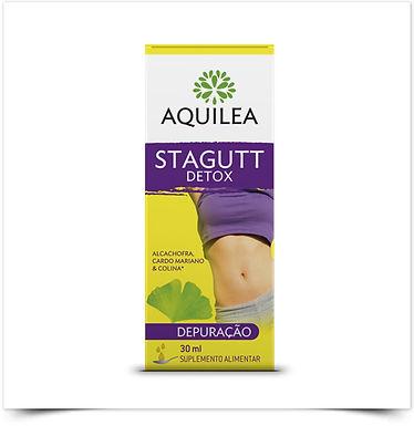 Aquilea Stagutt Gotas | 30ml