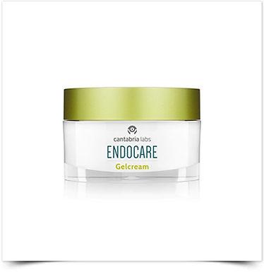 Endocare Gel Creme Regenerador | 30ml