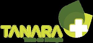 Logo_Tanara_torre_do_relogio.png