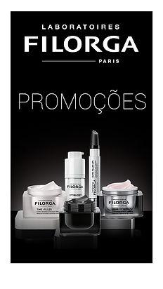 Banner FILORGA_promoções_VERTICAL.jpg