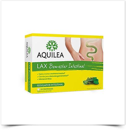 Aquilea Lax | 30 comprimidos