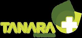 Logo_farmacias tanara.png